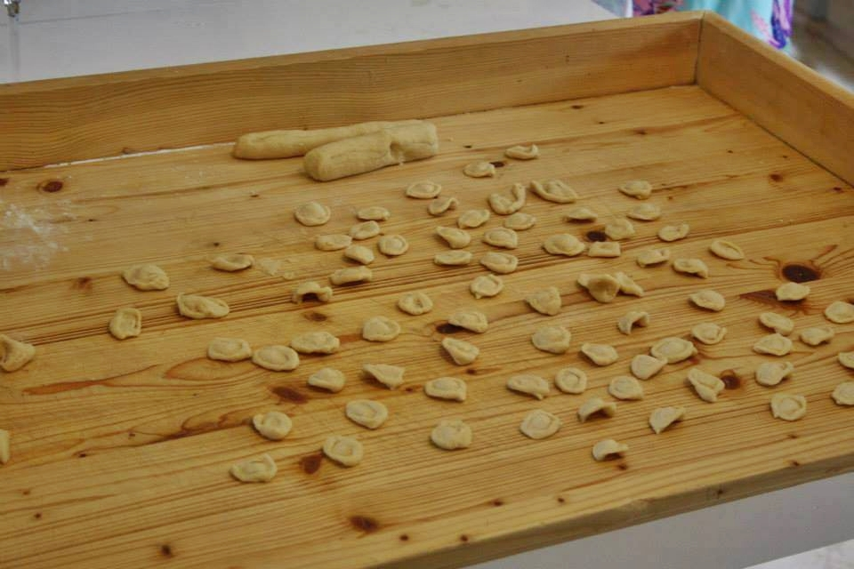 Cooking_Class_Puglia_inthemood4love (3)