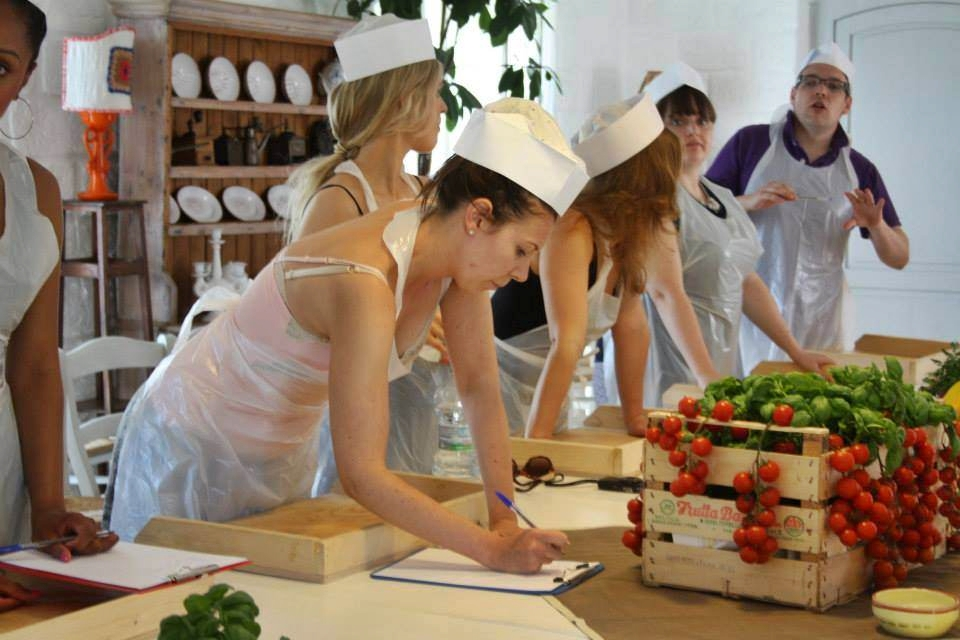 Cooking_Class_Puglia_inthemood4love (7)