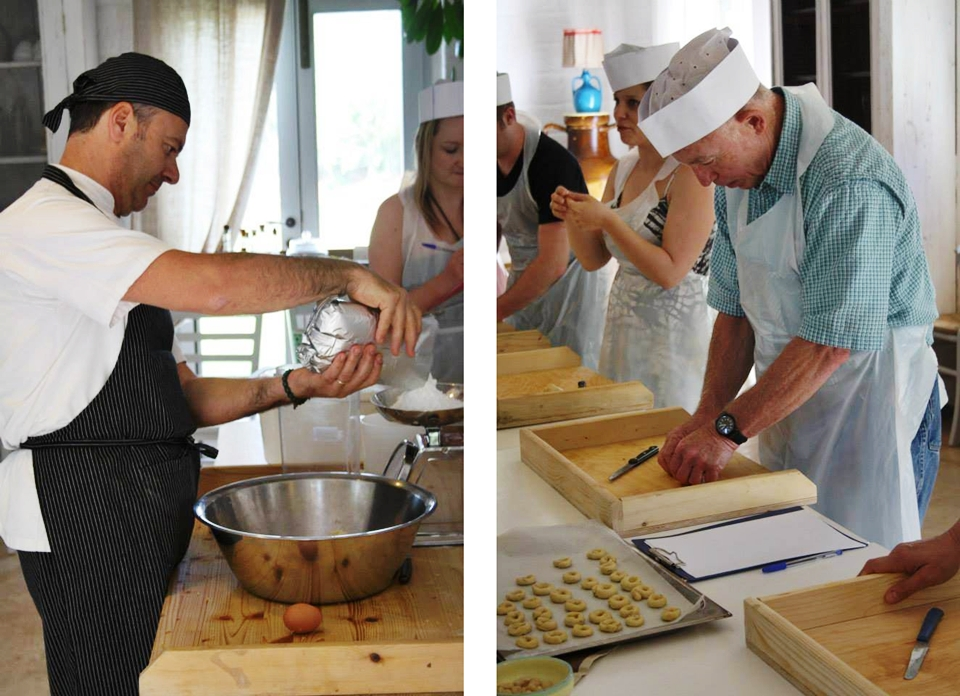 Cooking_Class_Puglia_inthemood4love (8)