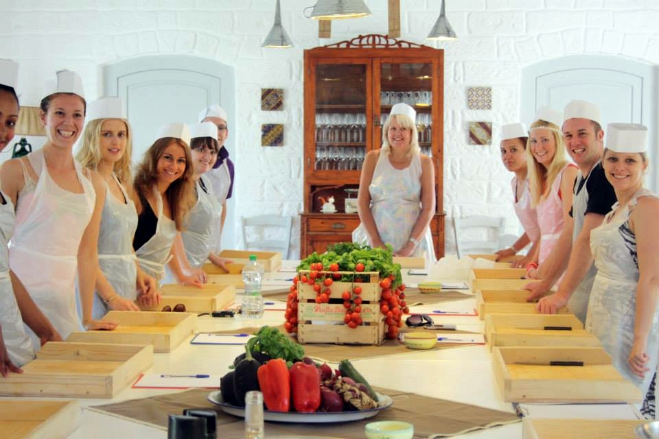 Cooking_Class_Puglia_inthemood4love