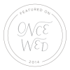 OnceWed_FeaturedOn_Circle_2014