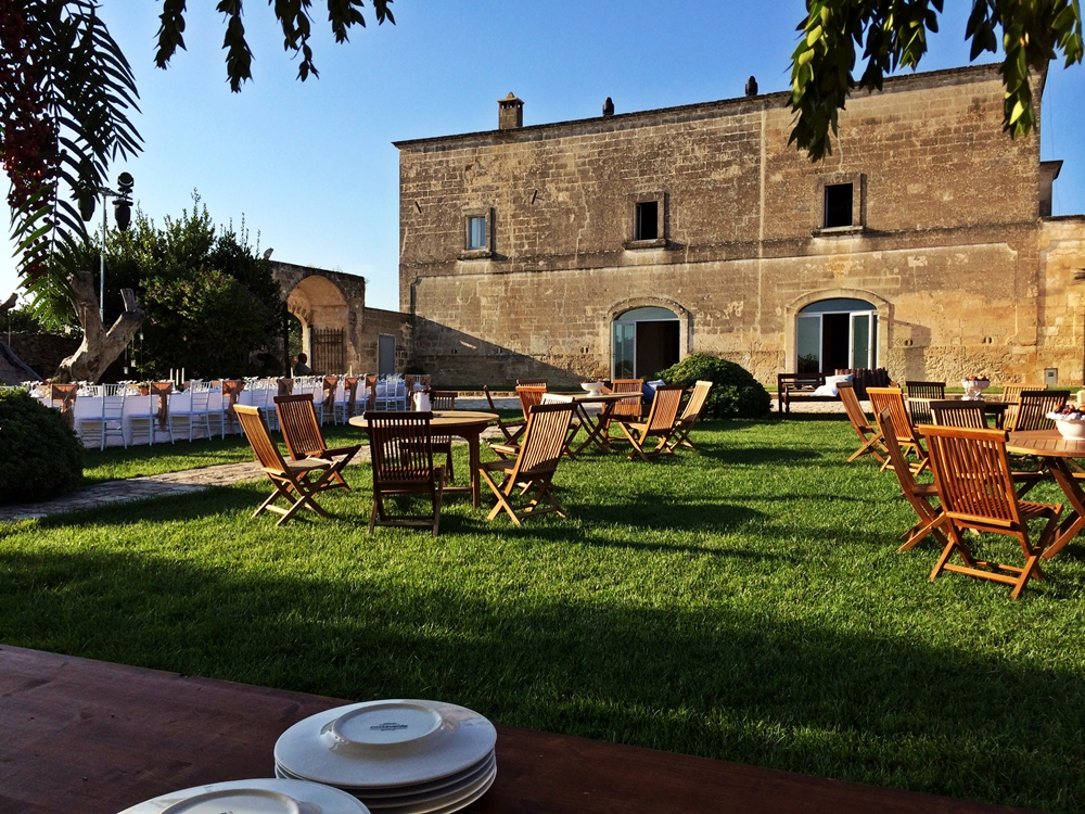 Apulian_wedding_IntheMoodForLove (2)