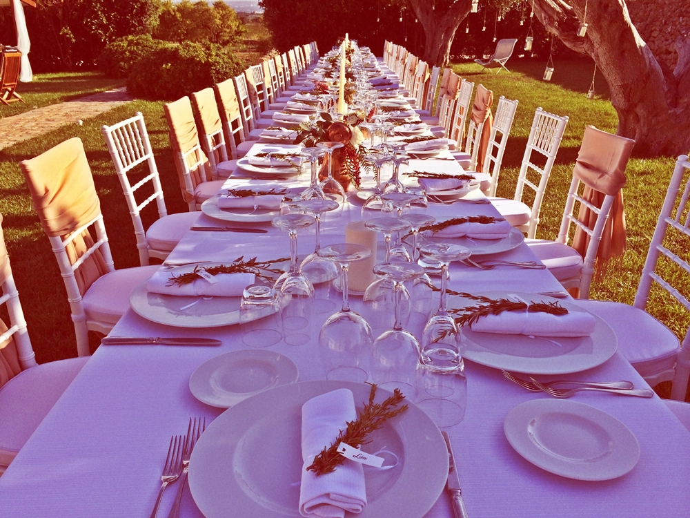 Apulian_wedding_IntheMoodForLove (3)