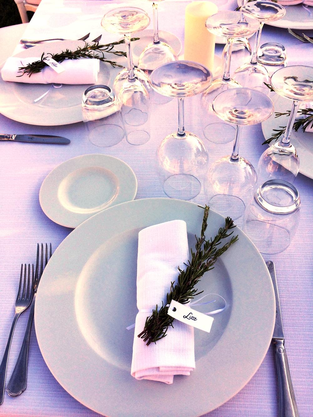 Apulian_wedding_IntheMoodForLove (4)