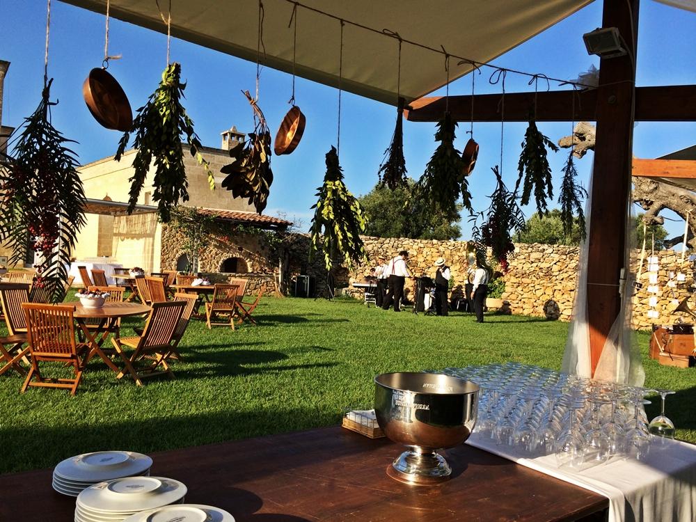Apulian_wedding_IntheMoodForLove (5)