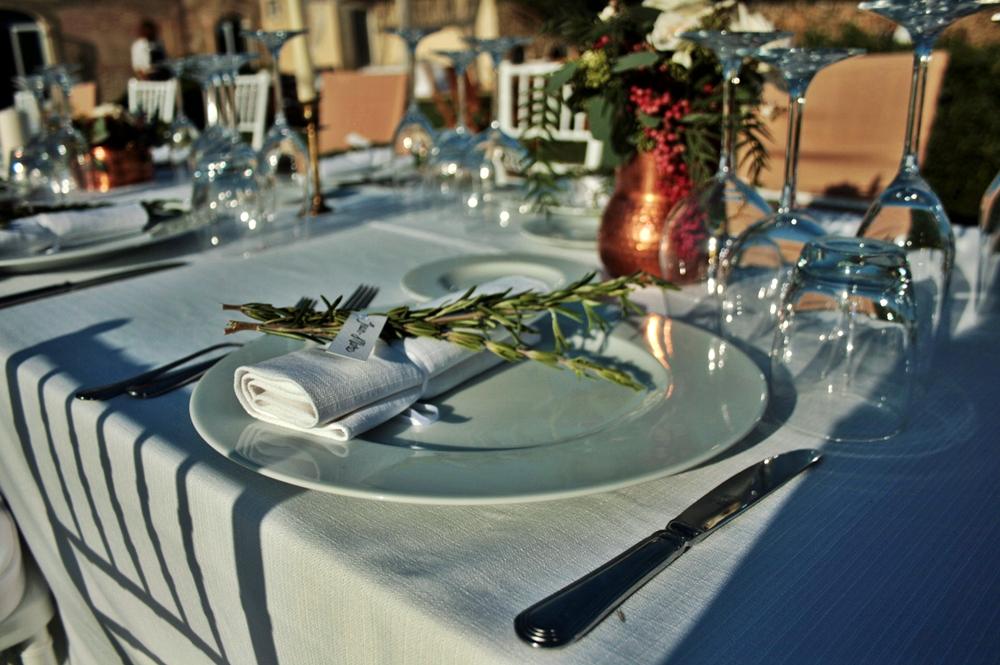 Apulian_wedding_IntheMoodForLove (7)