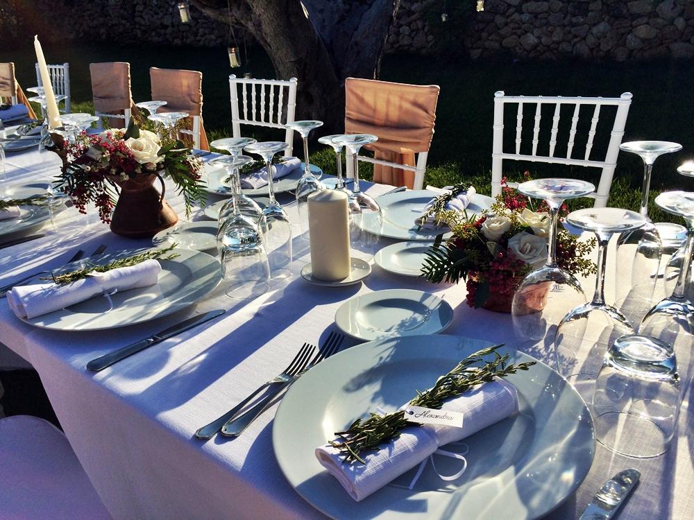 Apulian_wedding_IntheMoodForLove