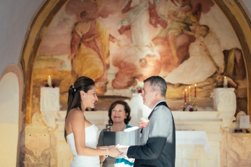 wedding_puglia_trulli_martinafranca-342