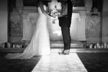 wedding_puglia_trulli_martinafranca-384