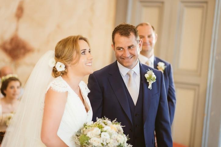 Lian+EdwardWedding Puglia (53)