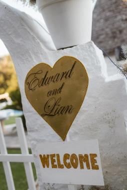 Lian+EdwardWedding Puglia (71)