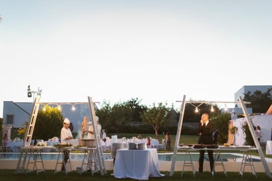 Lian+EdwardWedding Puglia (99)