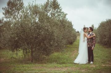 Wedding Reportage Puglia Fotogravina-115