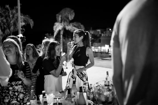 Wedding Reportage Puglia Fotogravina-13