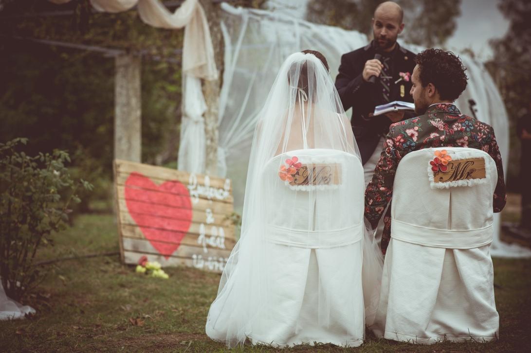 Wedding Reportage Puglia Fotogravina-147
