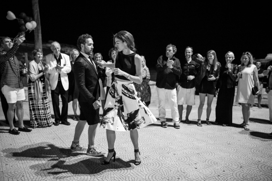 Wedding Reportage Puglia Fotogravina-15