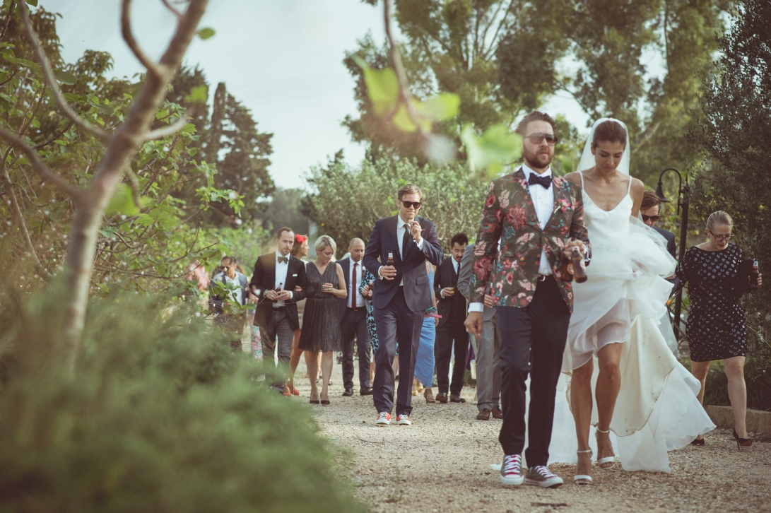 Wedding Reportage Puglia Fotogravina-170