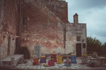 Wedding Reportage Puglia Fotogravina-198