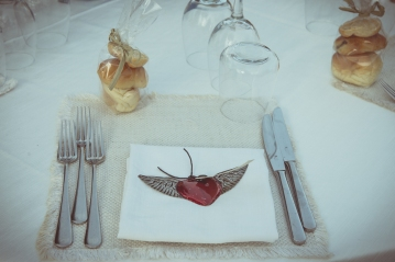 Wedding Reportage Puglia Fotogravina-209
