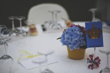 Wedding Reportage Puglia Fotogravina-211