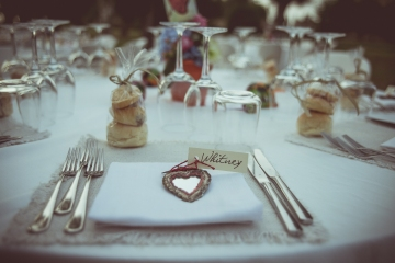 Wedding Reportage Puglia Fotogravina-212