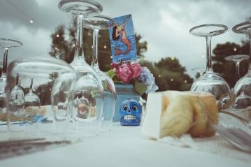 Wedding Reportage Puglia Fotogravina-213