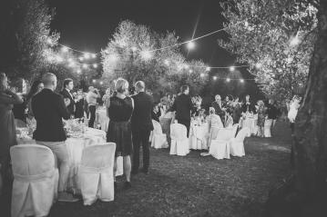 Wedding Reportage Puglia Fotogravina-227