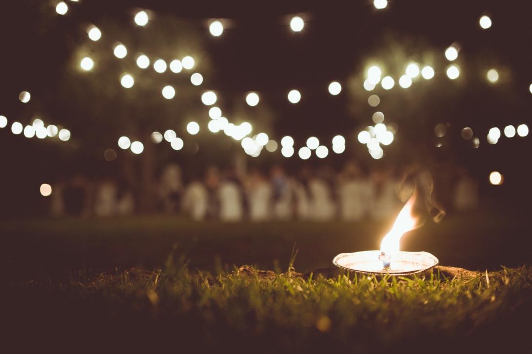 Wedding Reportage Puglia Fotogravina-228