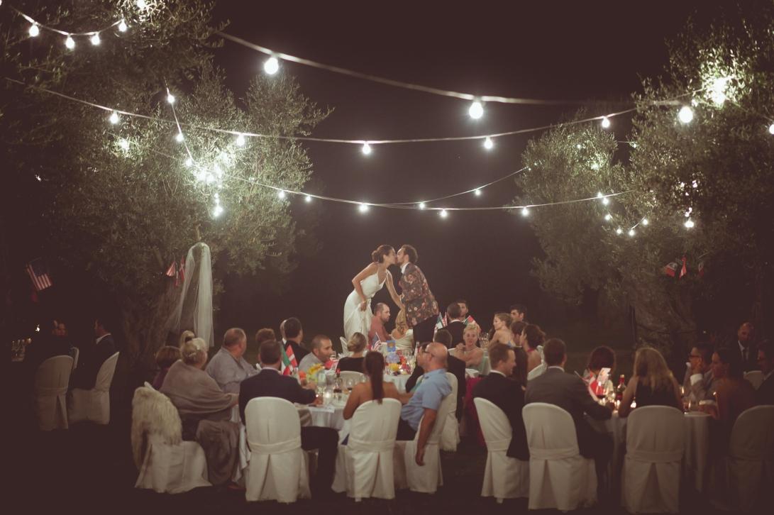 Wedding Reportage Puglia Fotogravina-233