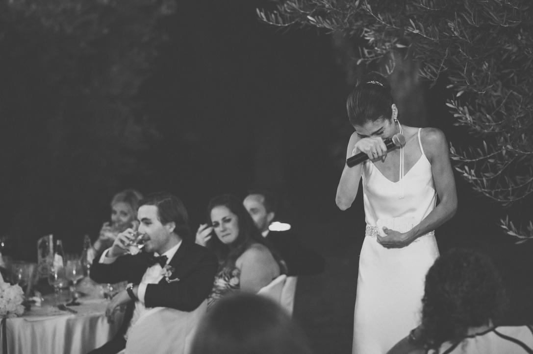 Wedding Reportage Puglia Fotogravina-235