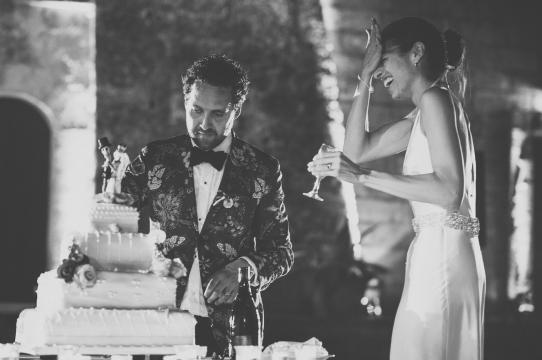 Wedding Reportage Puglia Fotogravina-245