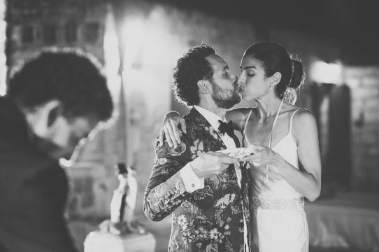 Wedding Reportage Puglia Fotogravina-246