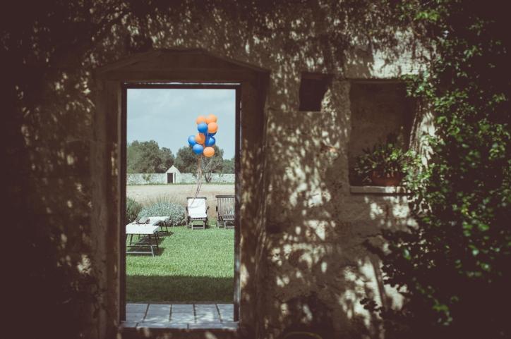 Wedding Reportage Puglia Fotogravina-268
