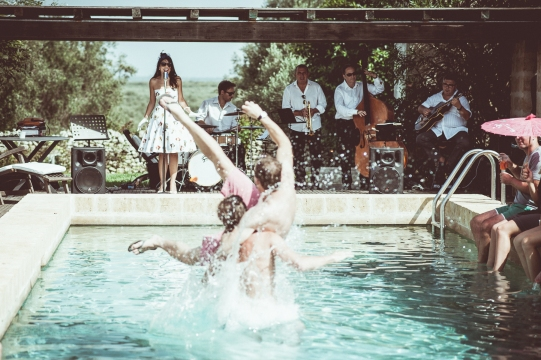 Wedding Reportage Puglia Fotogravina-279