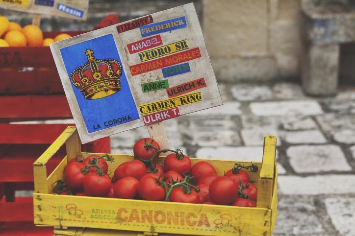 Wedding Reportage Puglia Fotogravina-50