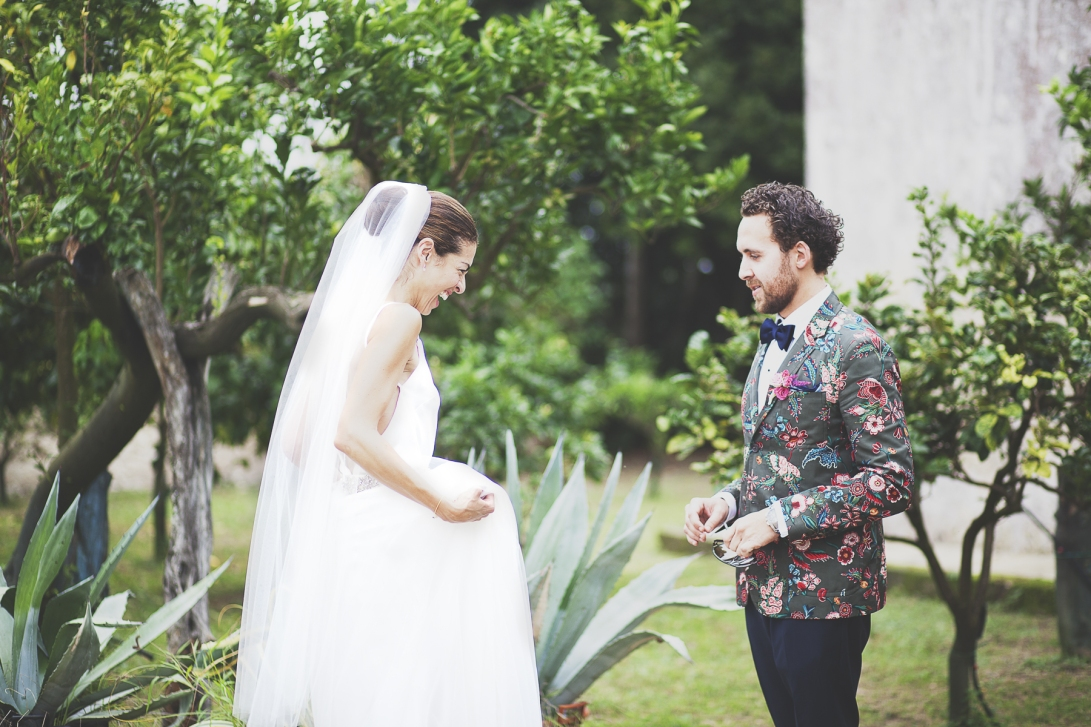 Wedding Reportage Puglia Fotogravina-94
