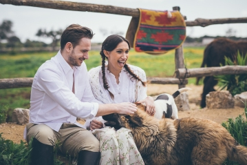 engagement puglia coutryside (11)