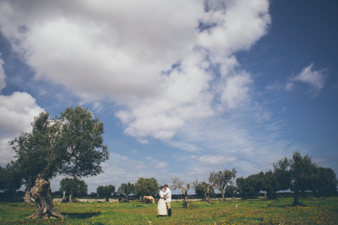 engagement puglia coutryside (13)