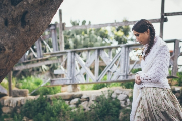 engagement puglia coutryside (14)