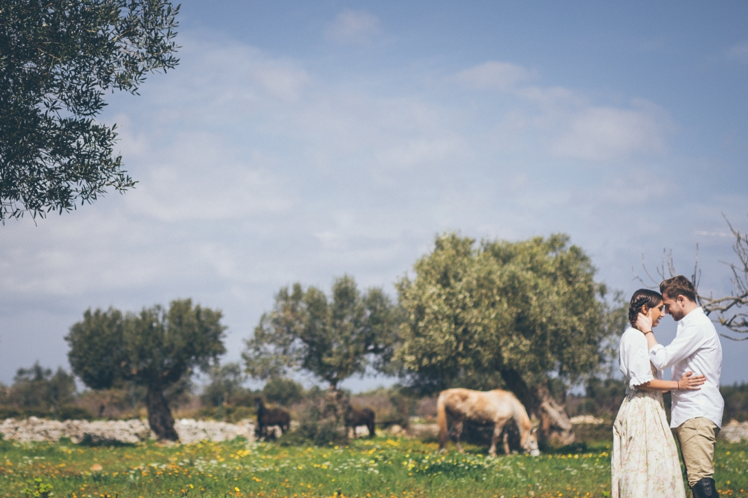 engagement puglia coutryside (15)