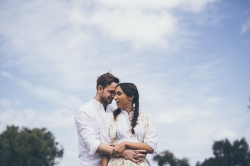 engagement puglia coutryside (17)