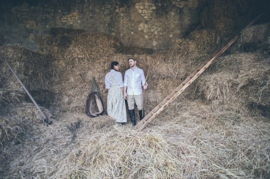 engagement puglia coutryside (22)