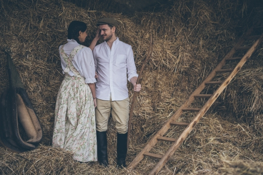 engagement puglia coutryside (23)