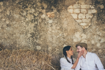 engagement puglia coutryside (31)