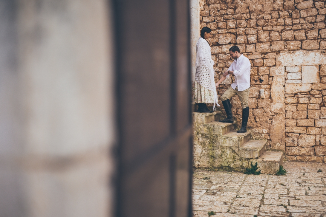 engagement puglia coutryside (5)