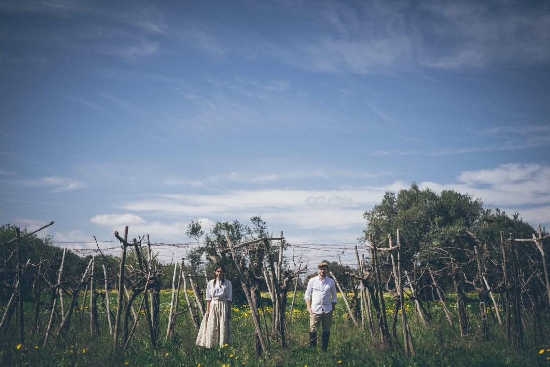 engagement puglia coutryside (52)