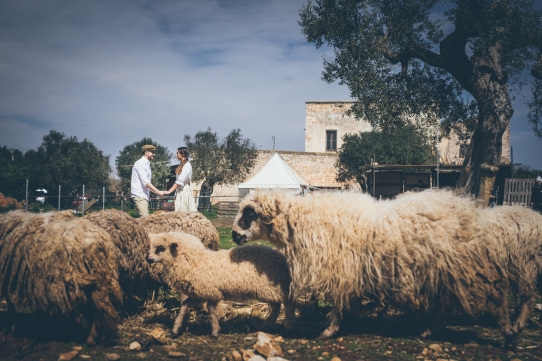 engagement puglia coutryside (69)