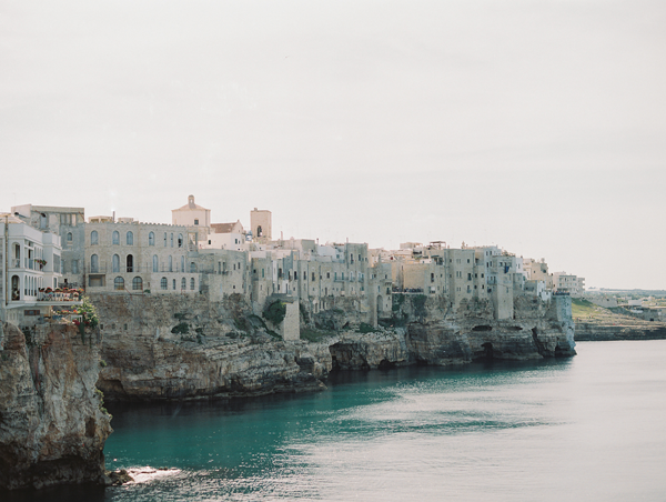 italian-coast-photography2