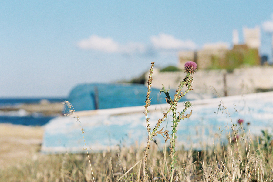 Puglia-Wedding-Photographer_025