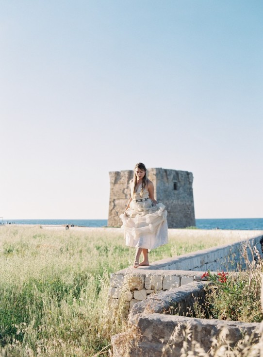 puglia_wedding_photography-20-663x900